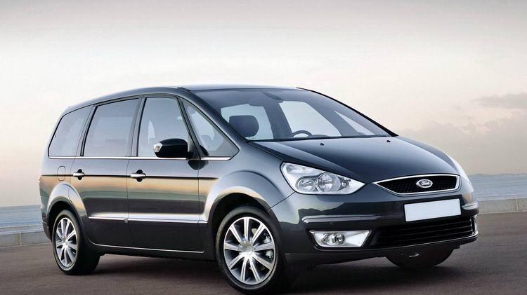Прокат автомобилей Крым Ялта