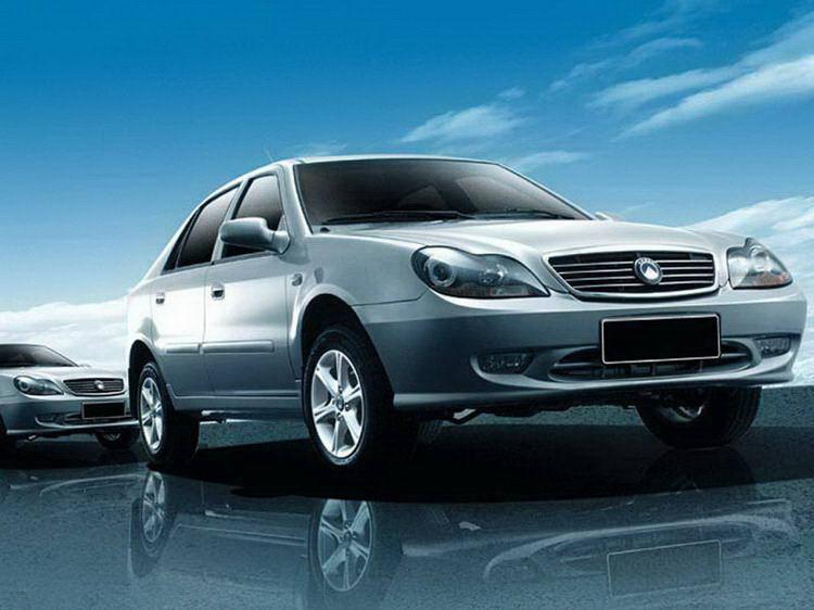 Автомобиль напрокат в Крыму