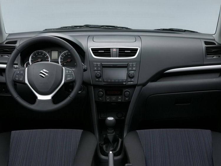 Авто напрокат в Симферополе