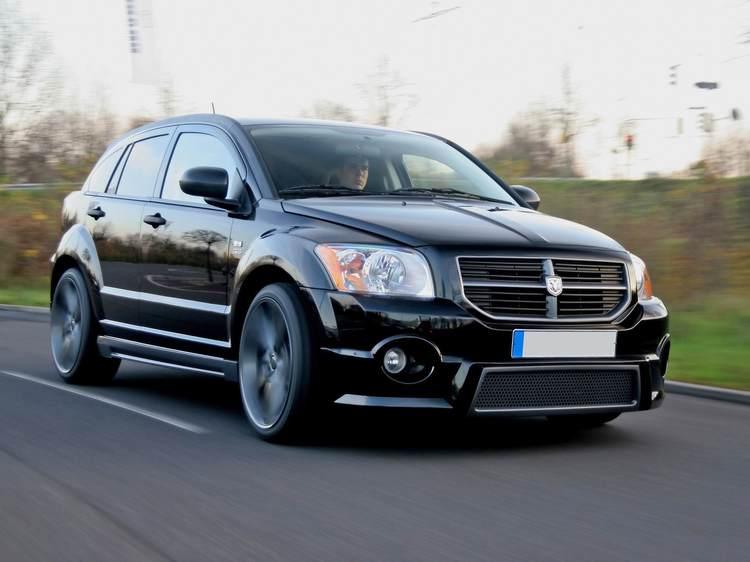 Заказать машину в аренду из Севастополя по Крыму