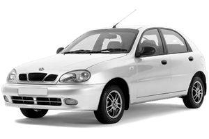 Прокат авто в Севастополе
