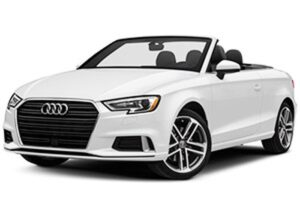 audia3cabriolet-new