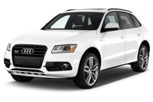 audiq5-new