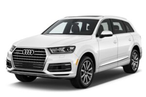 audiq7-new