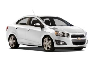 chevroletaveo-new