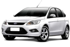fordfocus-new