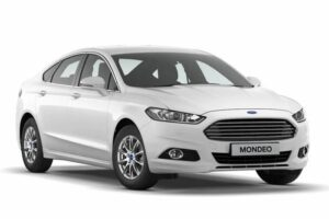fordmondeo-new