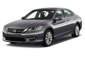 hondaaccord-new