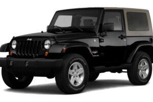 jeepwrangler-new
