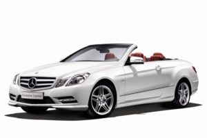 mercedesbenze250cabriolet-new