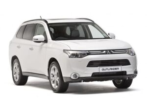 mitsubishioutlander-new