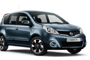 nissannote-new
