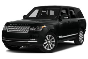 rangerovervogue-new