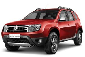 renaultduster-new