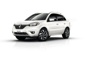 renaultkoleos-new