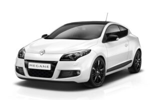 renaultmegane-new
