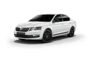 skodaoctaviaa7-new