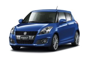 suzukiswift-new