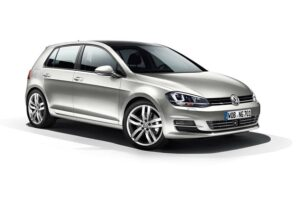 volkswagengolf7-new