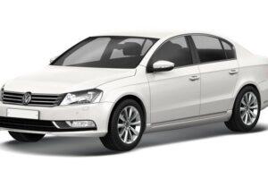 volkswagenpassatb7-new