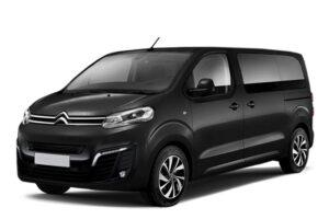 citroen-space-tourer-1
