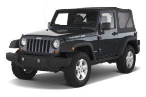 jeep-wrangler-rubicon-4