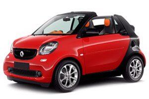 smart-cabrio-3