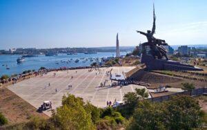 Аренда авто в Крыму в Крыму без водителя, фото 13